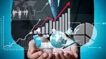 Thị trường chứng khoán ngày 4/6: VN-Index lên gần 10 điểm