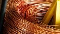 Giá kim loại thế giới hôm nay 7/6: Giá đồng tăng do các nhà đầu tư đẩy mạnh mua vào