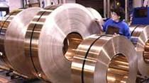 Giá kim loại hôm nay 10/6: Giá đồng tăng do lạc quan về sự phục hồi kinh tế