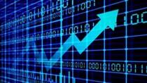 Thị trường chứng khoán ngày 15/7: VN-Index tiếp tục giảm