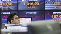 Trung Quốc mạnh tay với công ty giáo dục, thị trường chứng khoán giảm sâu