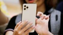 Apple tổ chức sự kiện ra mắt iphone 13