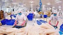 Doanh nghiệp xuất khẩu cá tra bẻ lái sang thị trường Mexico vì rào cản của Trung Quốc