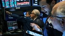 Chứng khoán Mỹ ngày 15/9 giảm do lo ngại bất ổn kinh tế