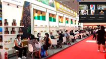 """Đẩy mạnh xúc tiến thương mại sang Trung Quốc theo mô hình """"Triển lãm từ xa"""""""