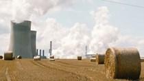 Châu Âu rơi vào khủng hoảng năng lượng