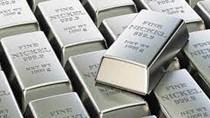 Giá kim loại hôm nay 28/10: Đồng, nhôm, nikel đồng loạt giảm