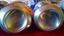 Phát hiện bia Tiger không có ngày sản xuất và hạn sử dụng