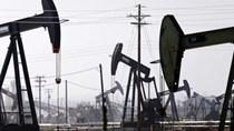 Giá dầu tiếp tục hạ sâu