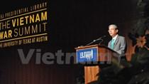Nhiều doanh nghiệp Mỹ tìm hiểu khả năng đầu tư tại Việt Nam