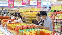 Doanh nghiệp liên kết tránh bị chèn ép bởi nhà bán lẻ ngoại