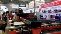 Cơ hội tham gia chuỗi cung ứng sản phẩm công nghiệp