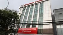 Hành trình 5 năm của Agribank trên đất Campuchia