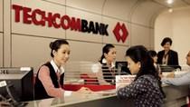 Techcombank lấy khách hàng làm trọng tâm