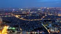 Doanh nghiệp Mỹ đánh giá Việt Nam là điểm đến đầu tiên tại ASEAN