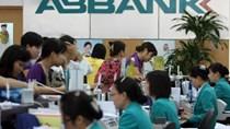 Hà Nội: Tăng trưởng tín dụng cao nhất 5 năm qua