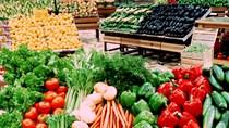 Giá các mặt hàng nông sản thế giới và trong nước ngày 16/12
