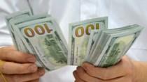 Tỷ giá bất ngờ giảm mạnh sau thông điệp của Thống đốc NHNN