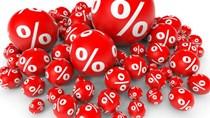 Nỗi lo lãi suất và tỷ giá