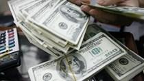 Viễn cảnh tỷ giá sau quyết định của Fed từ góc nhìn chuyên gia chứng khoán