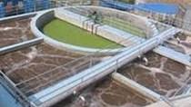 Than Hòn Gai: Hơn 12 tỷ đồng cho sản xuất sạch
