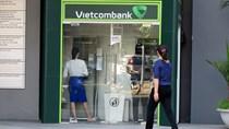 """Đà Nẵng: Các ngân hàng đua nhau """"móc túi"""" người dùng thẻ"""