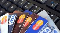 Thẻ ngân hàng, ATM, phí dịch vụ: Những nghịch lý và các cuộc đua tiếp theo