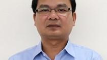 Phê chuẩn Phó Chủ tịch tỉnh Lào Cai