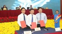 BIDV cam kết tài trợ 70% vốn dự án FLC Quảng Bình 8.500 tỷ đồng