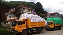 Lào Cai chủ động thị trường trước việc Trung Quốc phá giá tiền tệ