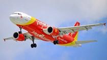 VietJet Air sẽ bán cổ phần ra công chúng cuối năm 2015
