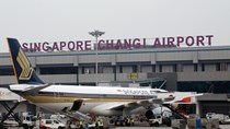Hơn 1.500 khách của Vietjet bị từ chối nhập cảnh vào Singapore
