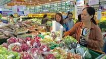 Hàng ngàn mặt hàng giảm giá 'khủng'