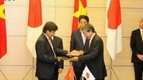 VietJet Air vay ngân hàng Nhật 347 triệu USD để đầu tư máy bay