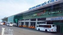 Chỉ doanh nghiệp Việt được thuê Cảng hàng không Phú Quốc