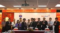 VietinBank dành hơn 30.000 tỷ đồng vốn ưu đãi cho các dự án y tế