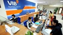 Moody's giữ nguyên xếp hạng tín nhiệm của 9 ngân hàng Việt