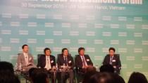 Phó Tổng giám đốc BIDV nêu 3 lý do khó tìm nhà đầu tư chiến lược