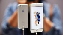 Nâng cấp lên iOS 9.0.2, iPhone 6S gặp lỗi tự tắt máy