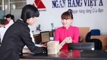 Lãnh đạo VietA Bank Bạc Liêu mượn sổ tiết kiệm để lừa đảo
