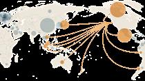 Lịch sử hình thành và các cột mốc quan trọng của TPP