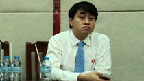 Giám đốc Sở tuổi 30 trúng Ban chấp hành Đảng bộ Hậu Giang