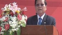 UBKT Trung ương kết luận về các tố cáo chủ tịch Tiền Giang