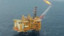 TT năng lượng TG ngày 09/9/2020: Giá dầu và khí tự nhiên giảm