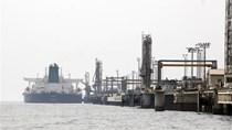 OPEC hạ dự báo nhu cầu dầu mỏ trước diễn biến phức tạp của COVID-19