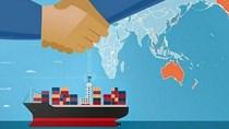 Hội thảo trực tuyến về một số lưu ý quy tắc xuất xứ và quy định khi xuất khẩu vào EU