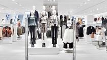 Hội nghị giao thương trực tuyến sản phẩm thời trang Việt Nam – Nigeria 2020