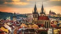 Xuất khẩu hàng hóa sang thị trường Séc tăng mạnh trong 8 tháng đầu năm 2020