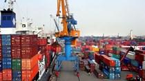 Xuất khẩu hàng hóa sang Nigiêria tăng nhẹ trong 8 tháng đầu năm 2020