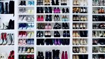 Mỹ- thị trường xuất khẩu giày dép lớn nhất của Việt Nam